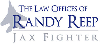 Law Offices of Randy Reep