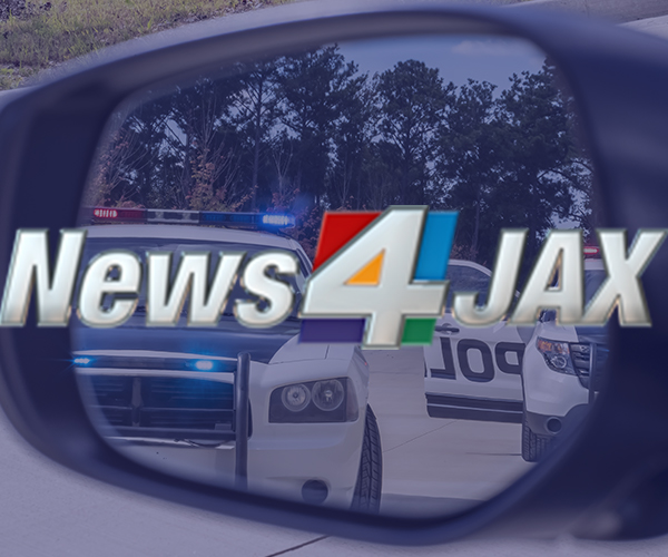 News4JAX – Bail Donations Pour in for Jacksonville Woman Who Shot Officer During Raid – Reep Law